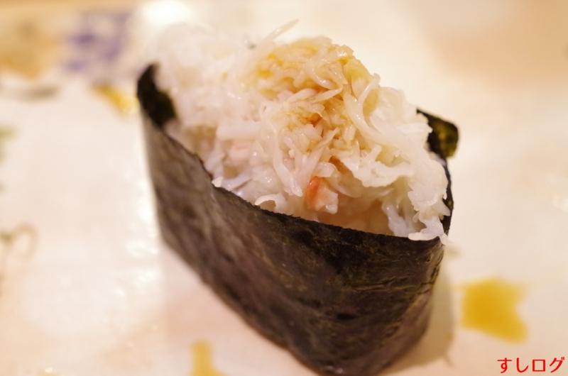 f:id:edomae-sushi:20150727194738j:plain