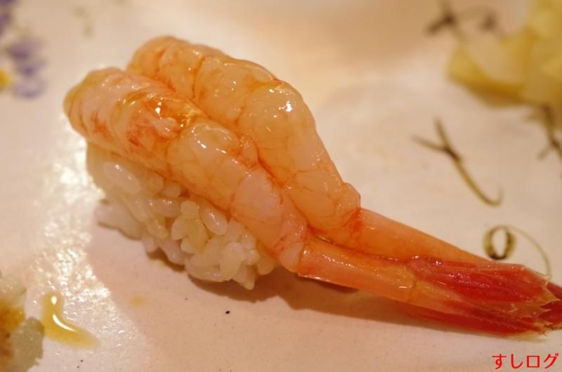 f:id:edomae-sushi:20150727194741j:plain
