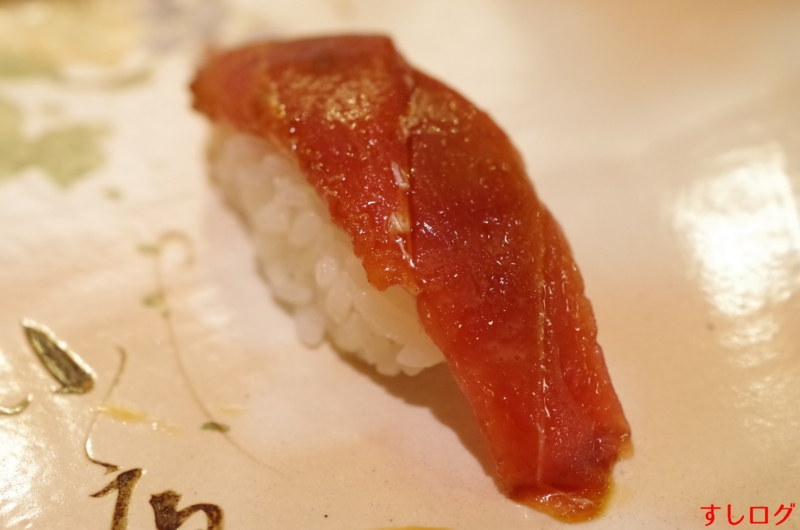f:id:edomae-sushi:20150727194746j:plain