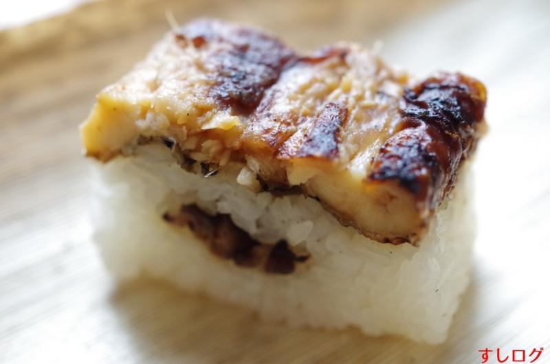 f:id:edomae-sushi:20150801124032j:plain