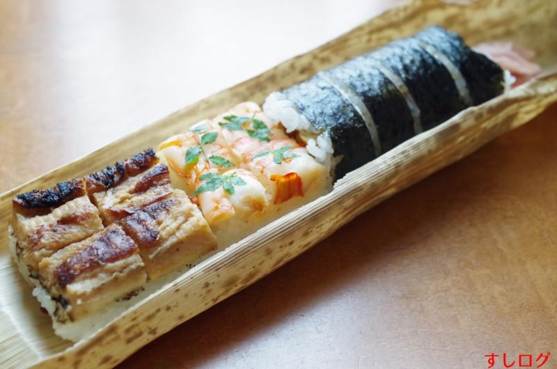 f:id:edomae-sushi:20150801124033j:plain