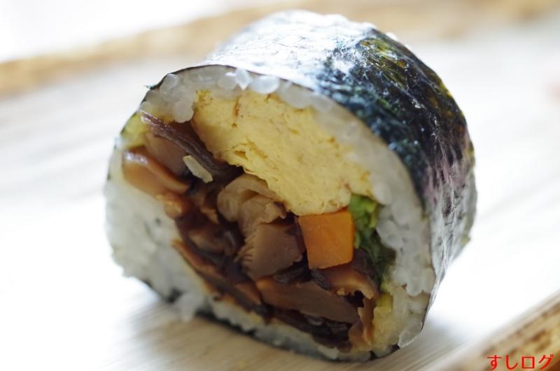 f:id:edomae-sushi:20150801124034j:plain