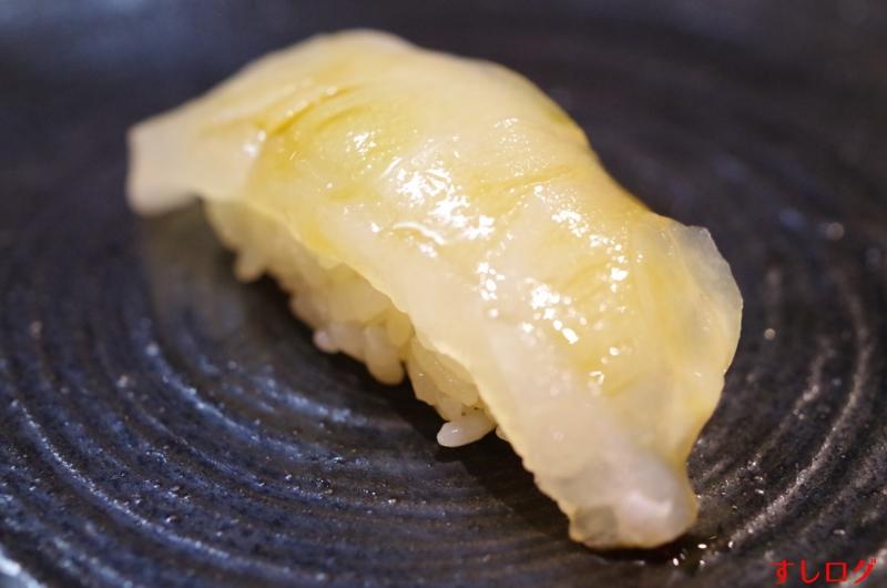 f:id:edomae-sushi:20150804202147j:plain