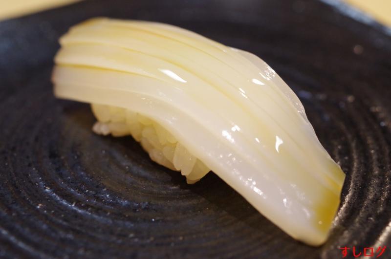 f:id:edomae-sushi:20150804202151j:plain