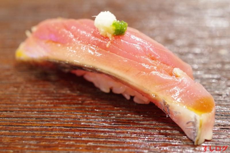 f:id:edomae-sushi:20150806203751j:plain