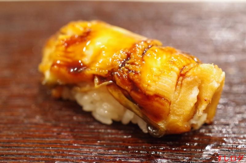 f:id:edomae-sushi:20150806203754j:plain