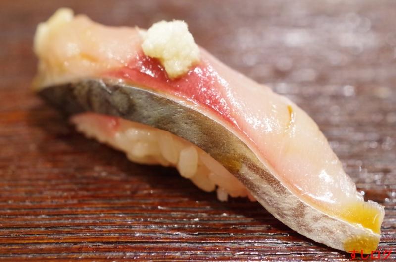 f:id:edomae-sushi:20150806203755j:plain