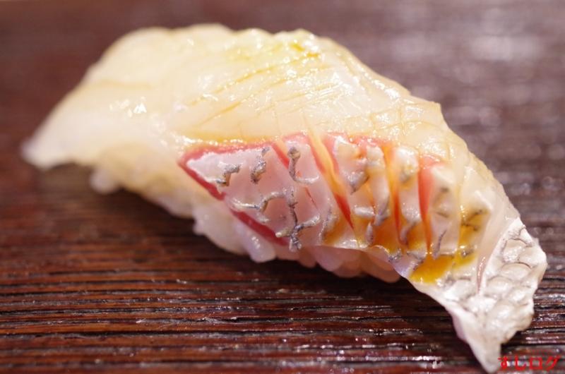 f:id:edomae-sushi:20150806203758j:plain