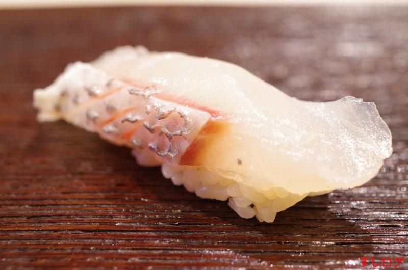 f:id:edomae-sushi:20150806203759j:plain