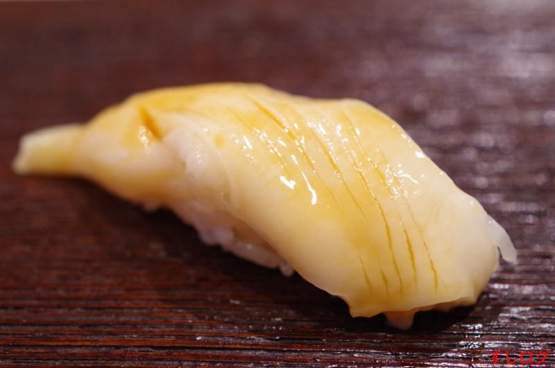 f:id:edomae-sushi:20150806203800j:plain