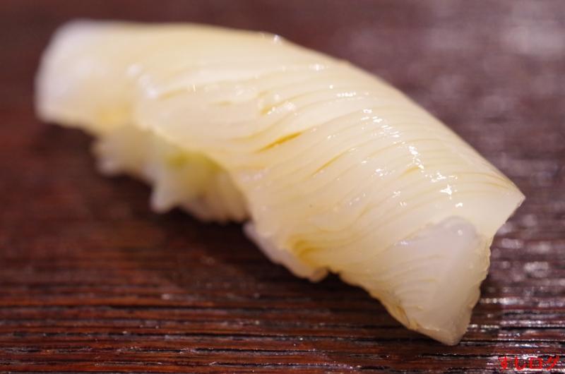 f:id:edomae-sushi:20150806203802j:plain