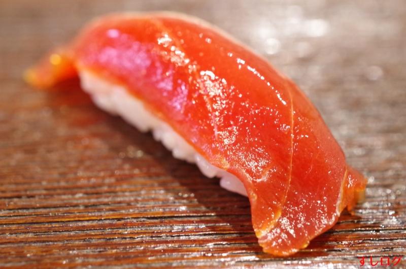 f:id:edomae-sushi:20150806203804j:plain