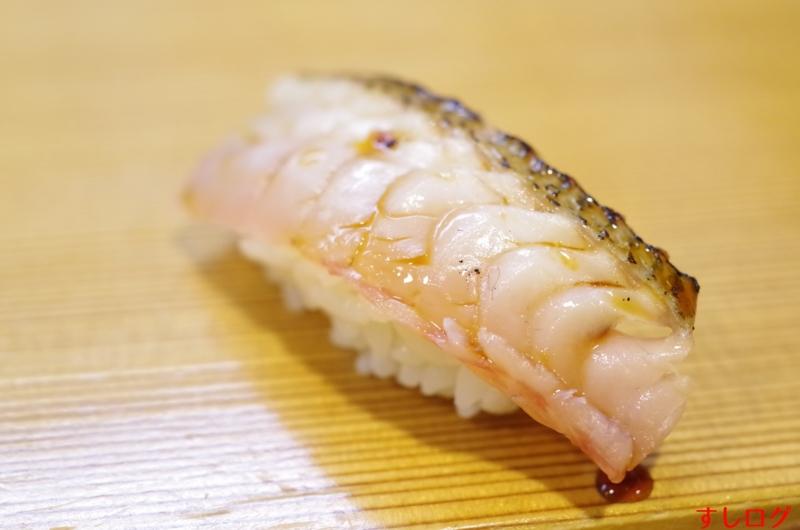 f:id:edomae-sushi:20150923111427j:plain
