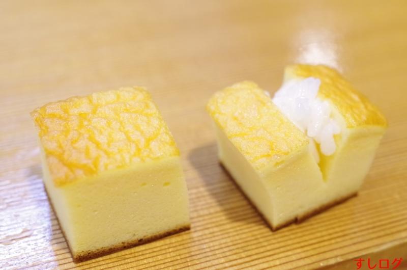 f:id:edomae-sushi:20150923111435j:plain
