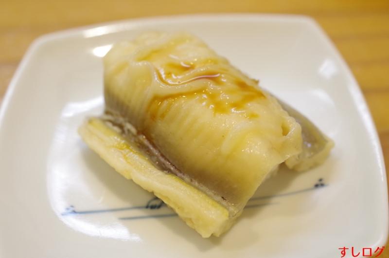 f:id:edomae-sushi:20150923111436j:plain