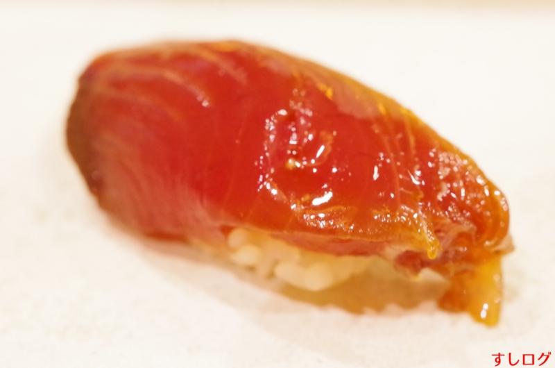f:id:edomae-sushi:20150923163823j:plain