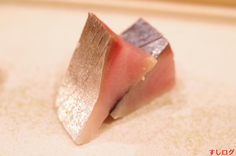 f:id:edomae-sushi:20150923163828j:plain