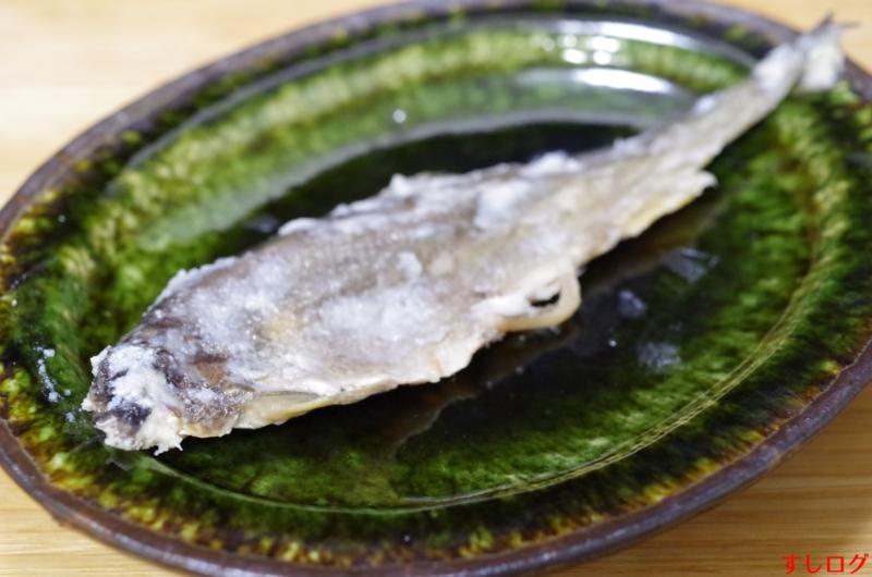 f:id:edomae-sushi:20150923175703j:plain