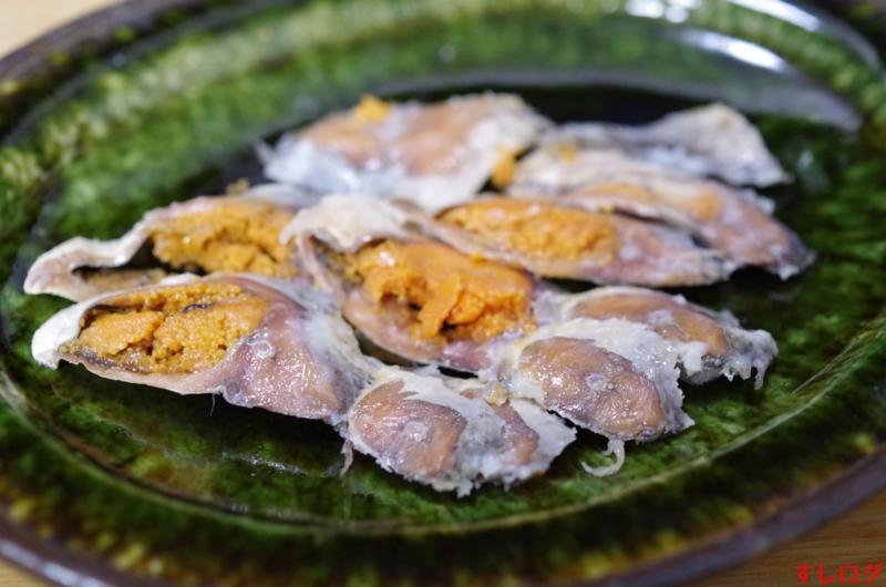 f:id:edomae-sushi:20150923175704j:plain