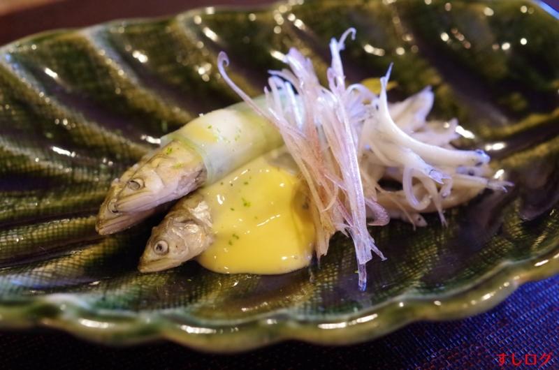 f:id:edomae-sushi:20150923202938j:plain