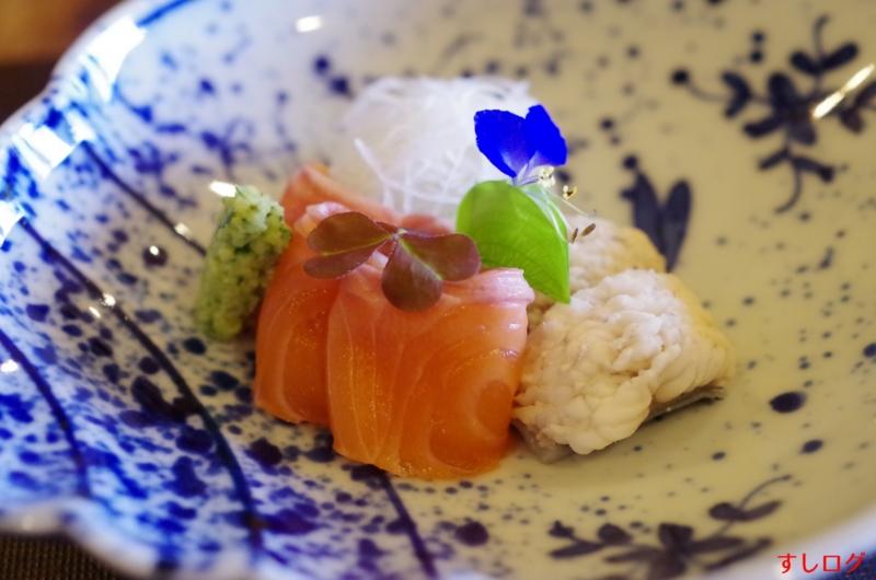 f:id:edomae-sushi:20150923202941j:plain