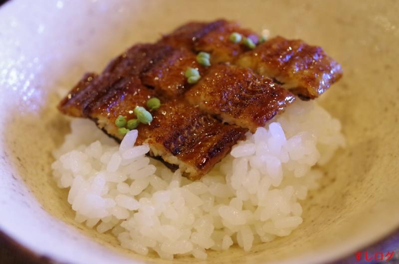 f:id:edomae-sushi:20150923202944j:plain