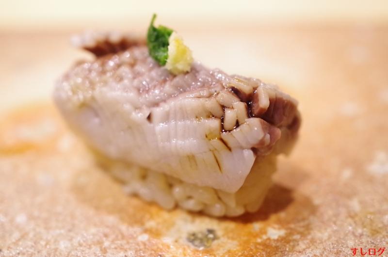 f:id:edomae-sushi:20151003152916j:plain