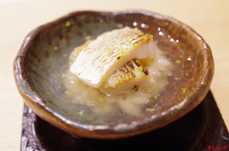 f:id:edomae-sushi:20151003152922j:plain