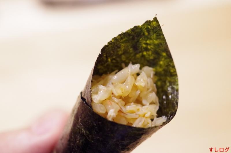 f:id:edomae-sushi:20151003152926j:plain