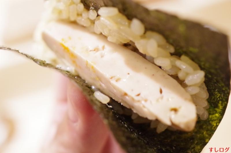 f:id:edomae-sushi:20151003152929j:plain