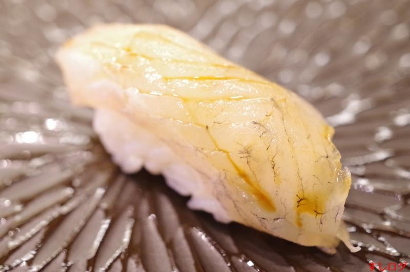 f:id:edomae-sushi:20151009212607j:plain