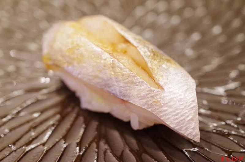 f:id:edomae-sushi:20151009212609j:plain