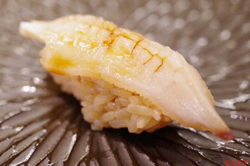 f:id:edomae-sushi:20151009212613j:plain