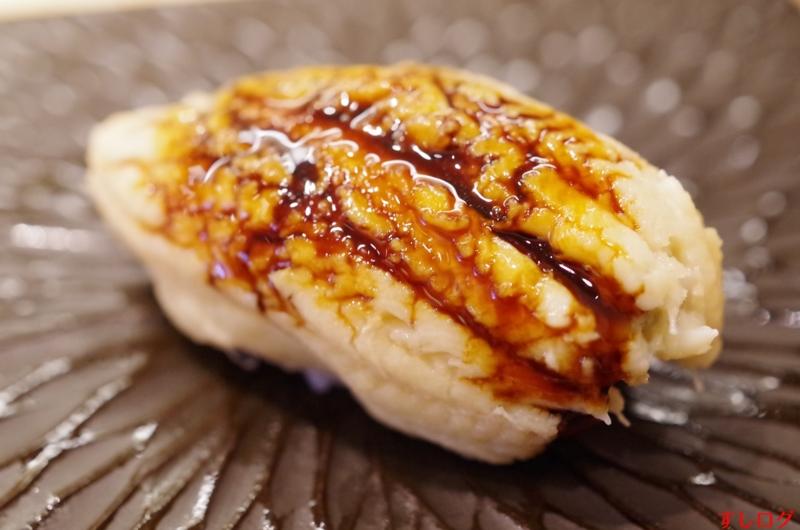 f:id:edomae-sushi:20151009212616j:plain