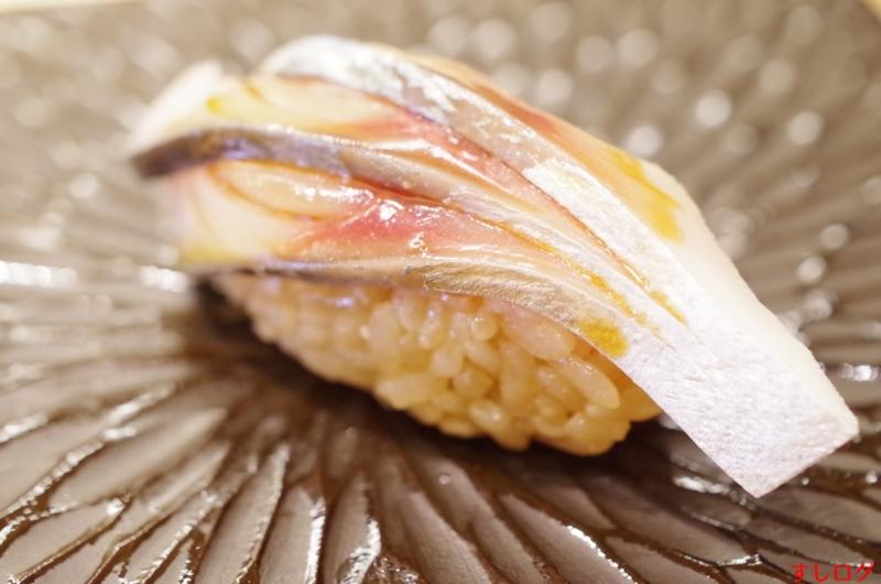 f:id:edomae-sushi:20151009212617j:plain