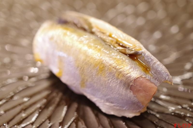 f:id:edomae-sushi:20151009212619j:plain
