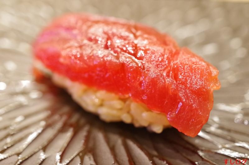 f:id:edomae-sushi:20151009212623j:plain