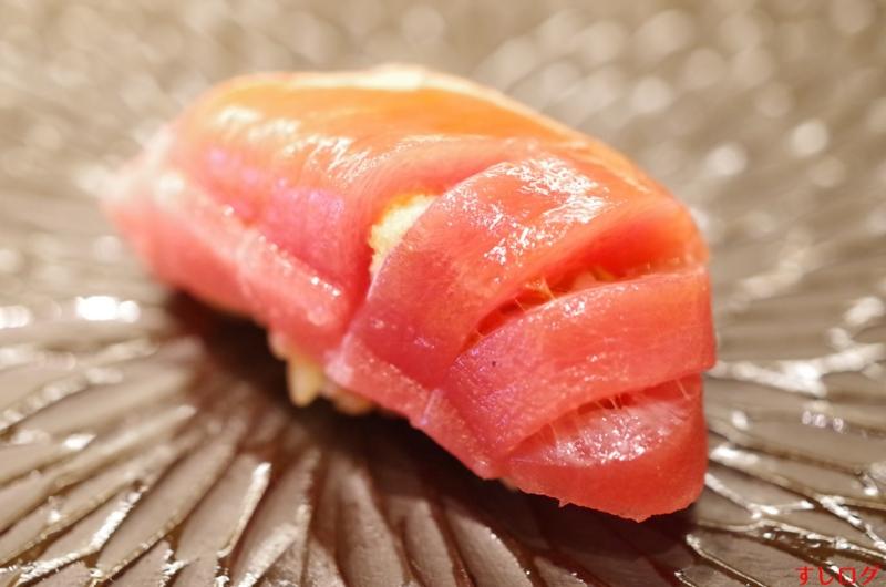 f:id:edomae-sushi:20151009212624j:plain