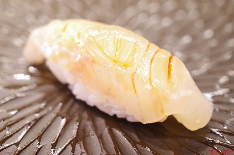 f:id:edomae-sushi:20151009212626j:plain
