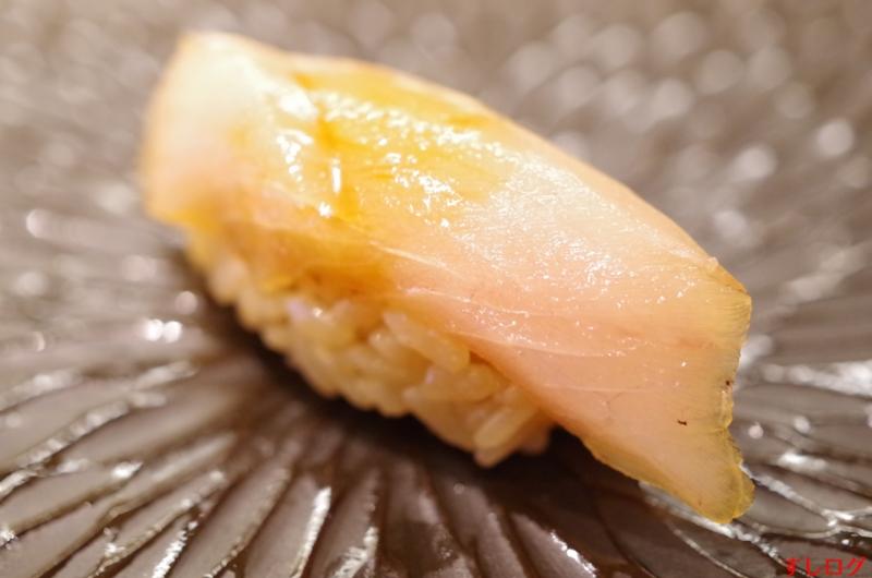 f:id:edomae-sushi:20151009212627j:plain