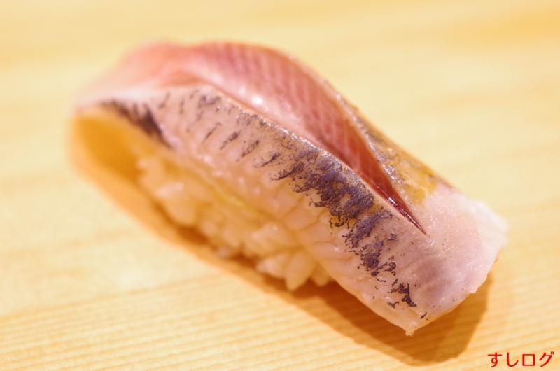 f:id:edomae-sushi:20151014223757j:plain