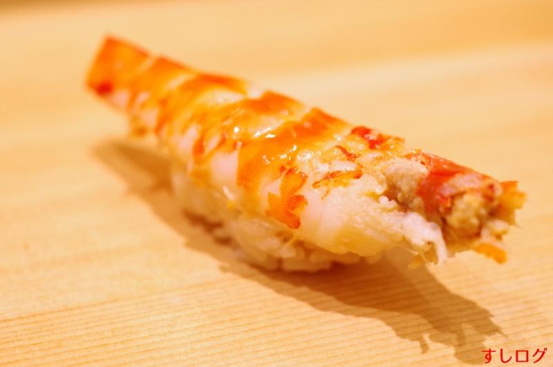 f:id:edomae-sushi:20151014223759j:plain