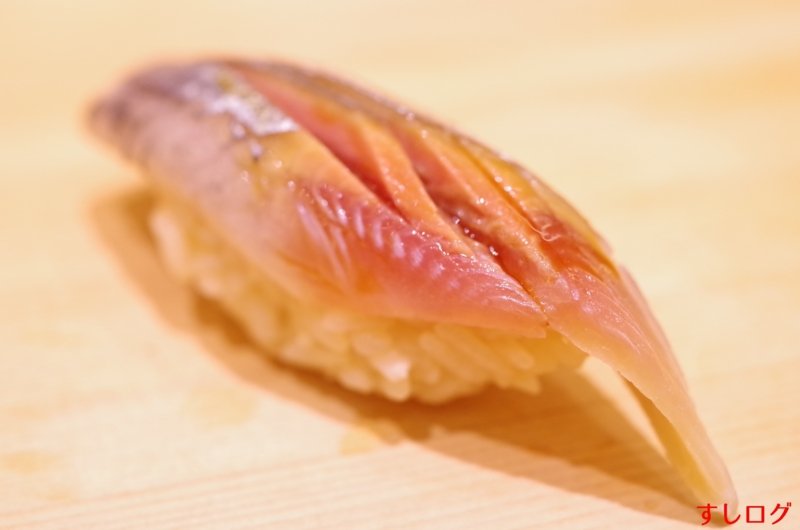 f:id:edomae-sushi:20151014223802j:plain
