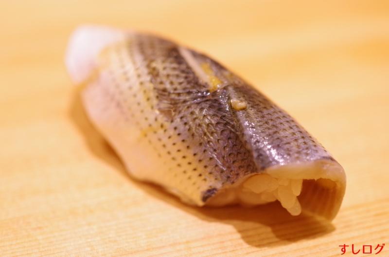 f:id:edomae-sushi:20151014223803j:plain