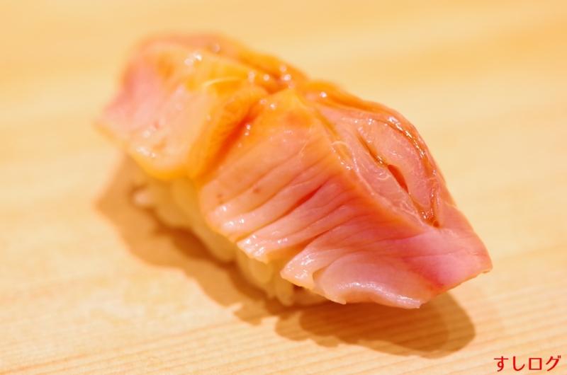 f:id:edomae-sushi:20151014223806j:plain