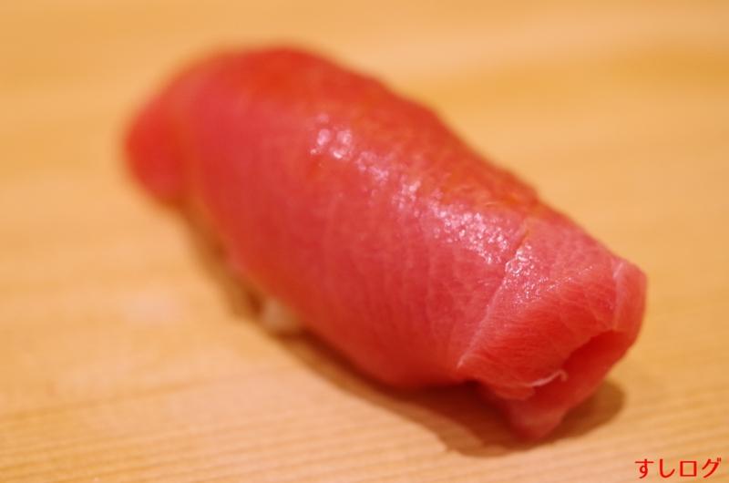f:id:edomae-sushi:20151014223809j:plain
