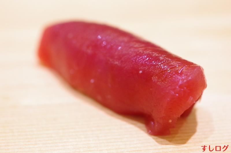 f:id:edomae-sushi:20151014223810j:plain
