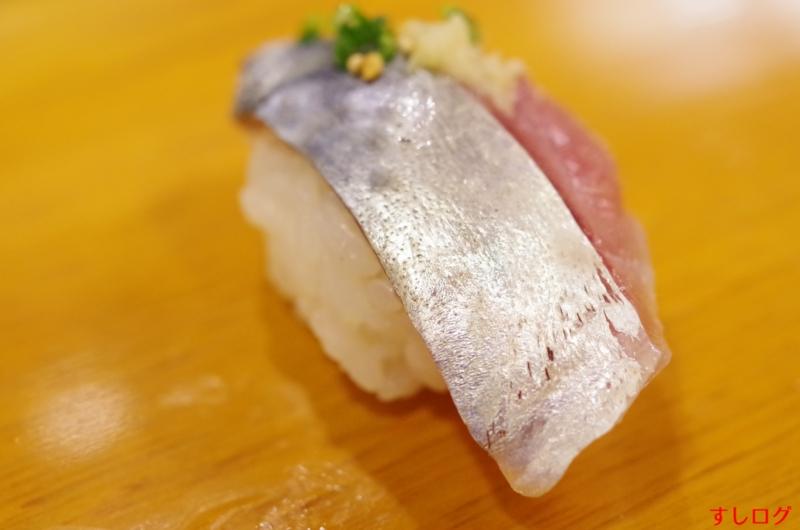 f:id:edomae-sushi:20151016173649j:plain