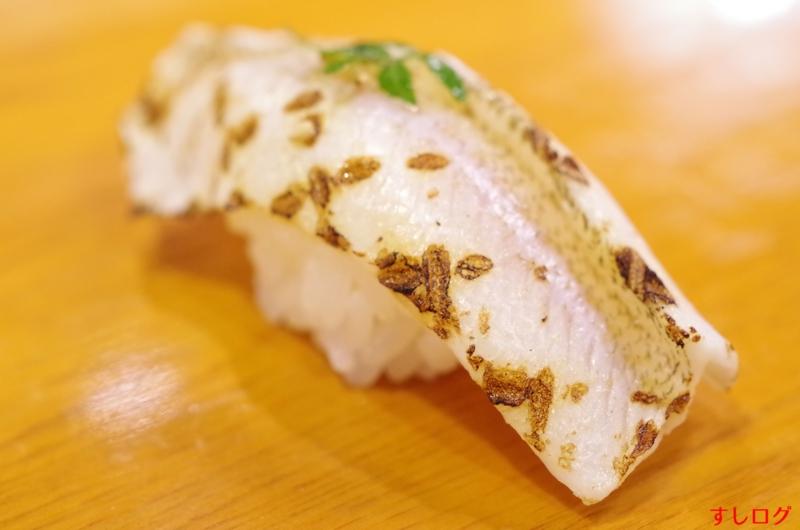 f:id:edomae-sushi:20151016173656j:plain