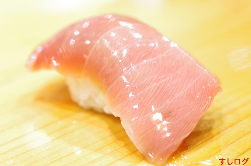 f:id:edomae-sushi:20151016220220j:plain